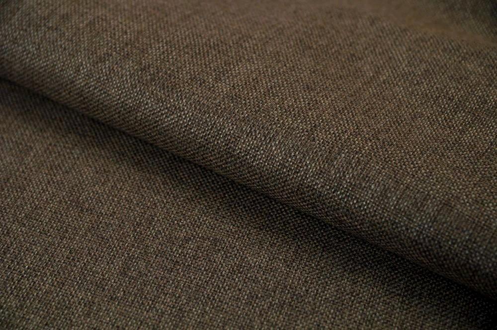 Рогожка ткань — сфера применения, состав, рекомендации по уходу
