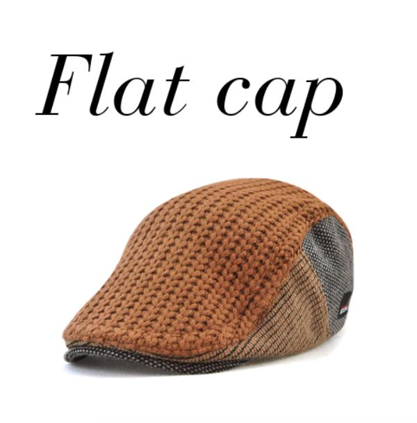 Что такое шапка бини?