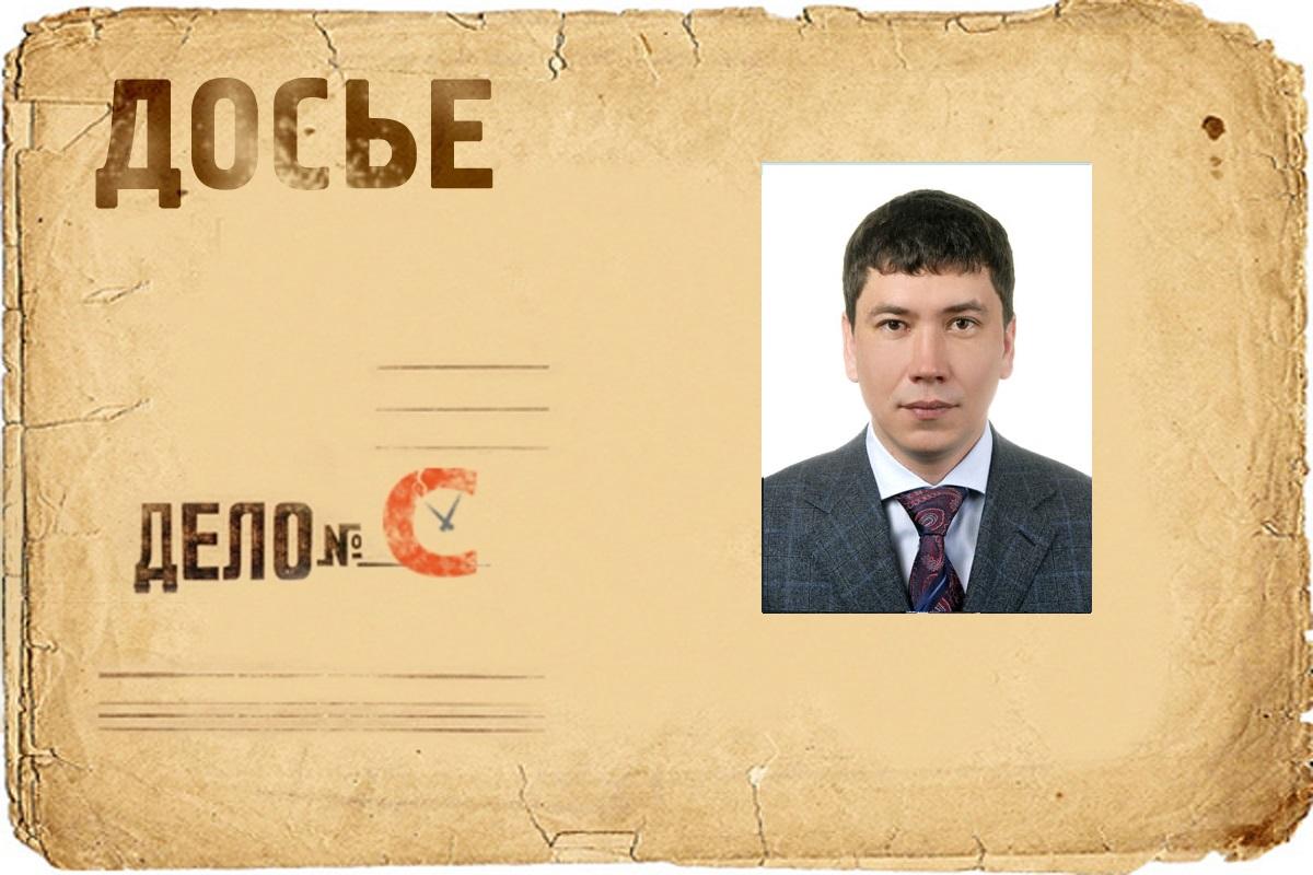 Сотрудник фан рассказал о своей работе на «центр «досье», или как ходорковский делает свои расследования