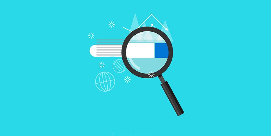 Парсинг сайтов — а это вообще легально в россии?