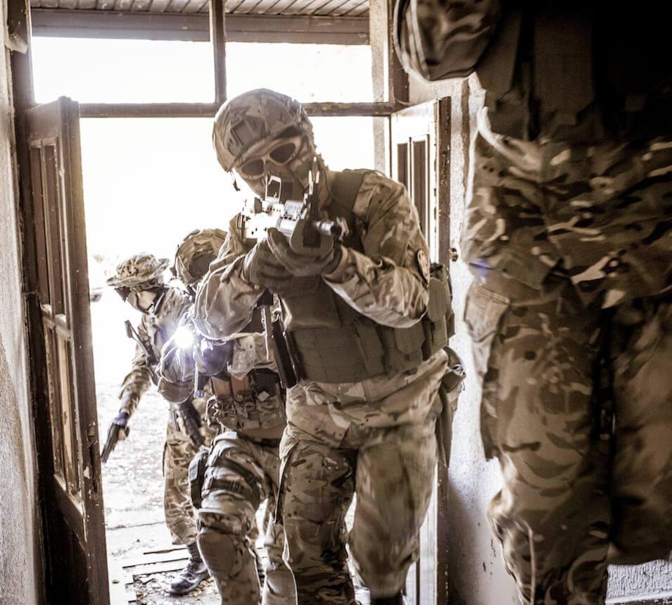 Sas   воины и военная техника вики   fandom