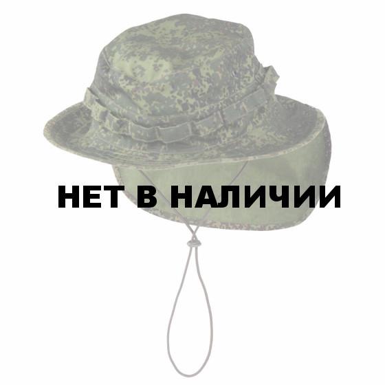 Шляпа это. разновидности, назначение, материалы изготовления.