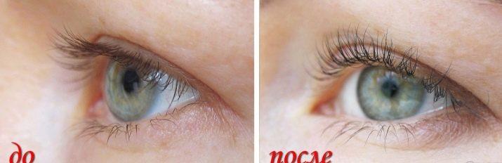 Вельвет бровей. что это такое, фото до и после, последствия, противопоказания