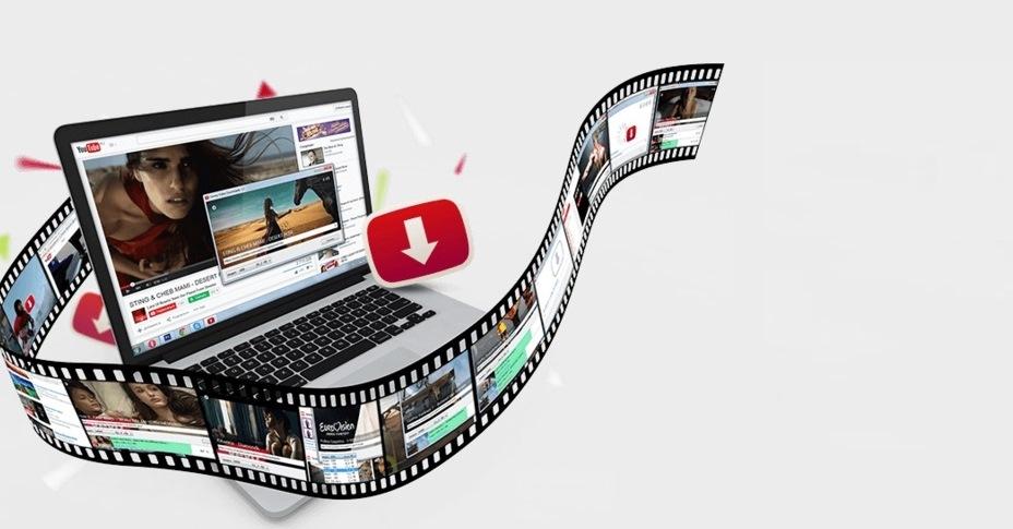 Youtube: что это, для чего нужен и как зарегистрироваться на youtube - seo блог pingo