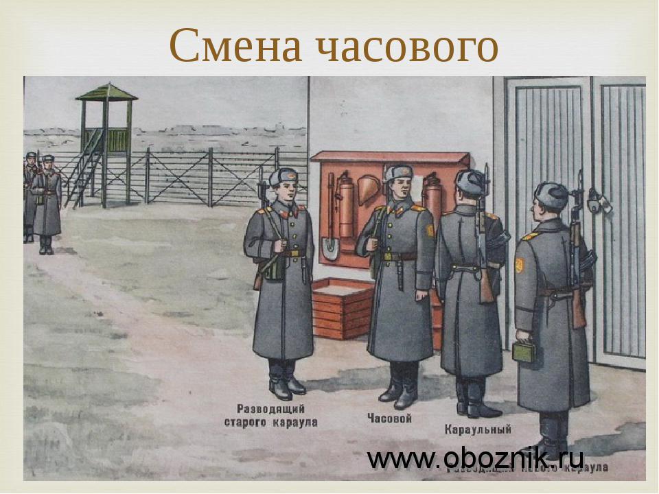 Что такое часовой пояс: история и причины появления. карта часовых поясов россии.