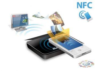 Nfc в телефоне: что это и как пользоваться - инструкция тарифкин.ру nfc в телефоне: что это и как пользоваться - инструкция