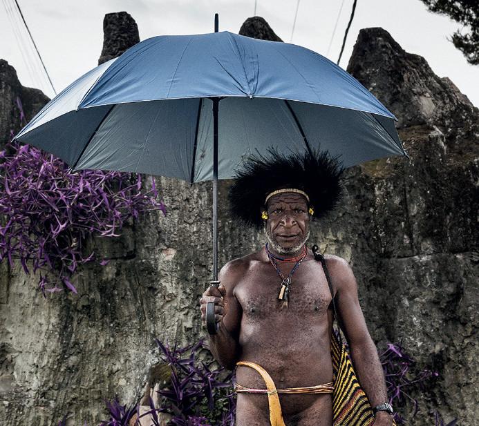 Племя — posmotre.li