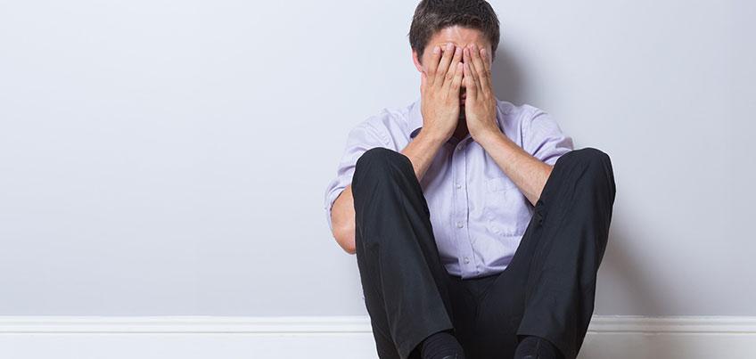 Тревожность и беспокойство — ищем причины и избавляемся от тревоги