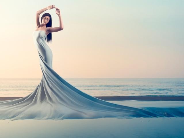 Марина - значение имени, происхождение, характеристики, гороскоп