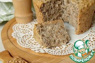 Хлеб - история, виды, польза, вред, интересные факты