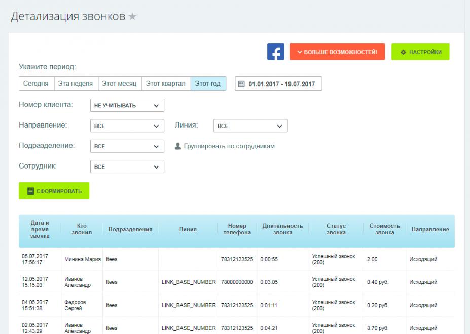 Детализация звонков: как сделать распечатку вызовов и смс тарифкин.ру детализация звонков: как сделать распечатку вызовов и смс