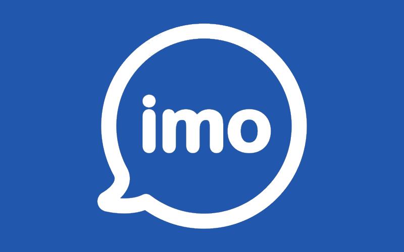 Скачать imo бесплатно последнюю версию на русском языке