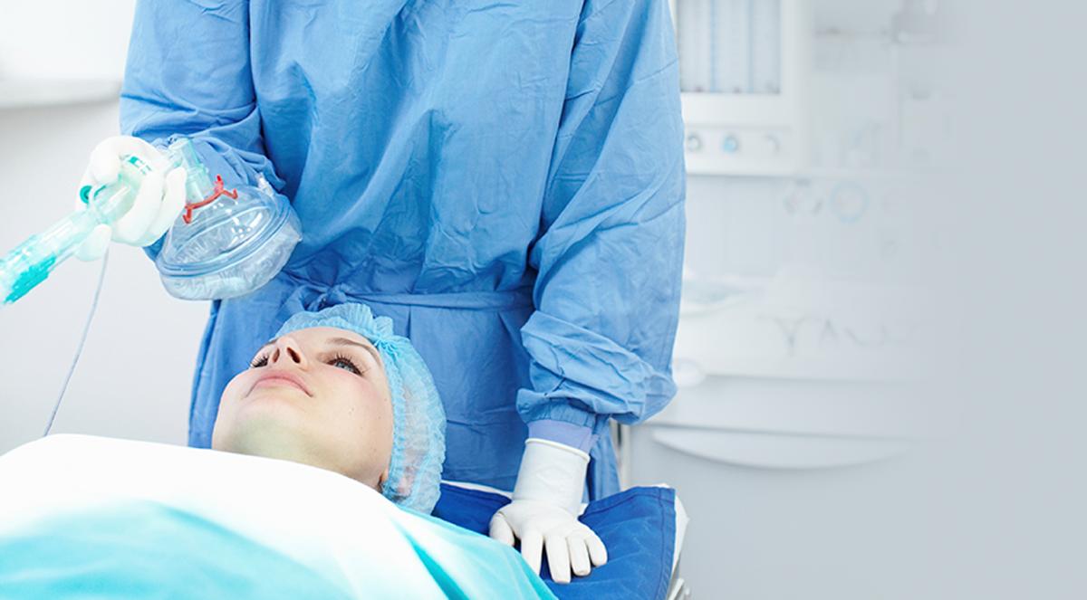 Премедикация. подготовка больного к операции | medforo.ru - медицинский форум