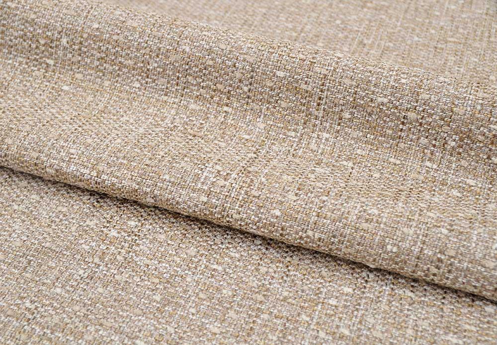 Характеристика ткани рогожка и ее применение