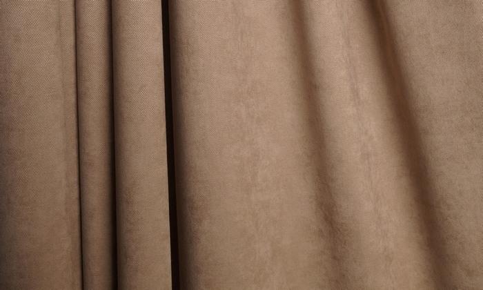 Ткань барби: описание и характеристики, состав, тянется или нет, как выглядит, жарко ли летом в костюмном материале, качество