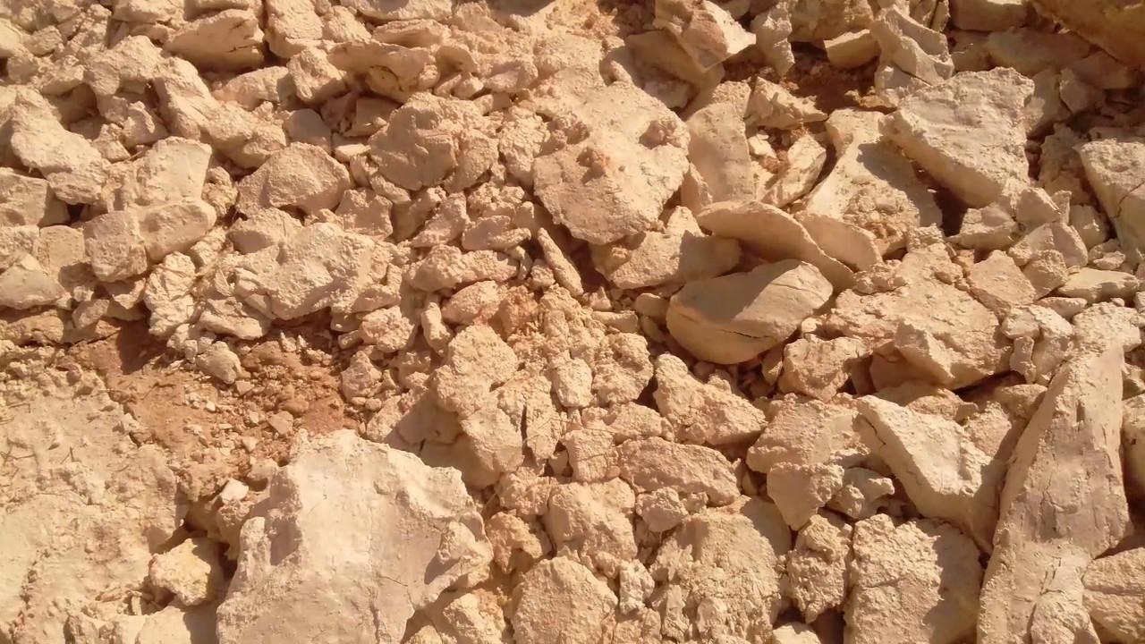 Пищевая глина — циклопедия