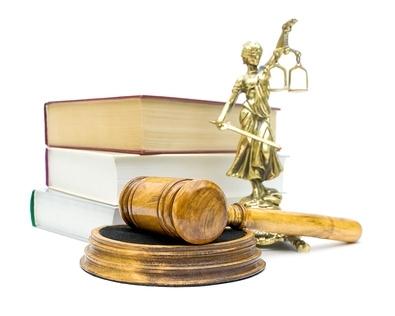 Презумпция невиновности в административном праве рф :: businessman.ru