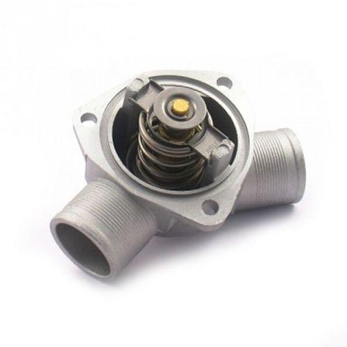 Что такое автомобильный термостат и как его проверить?
