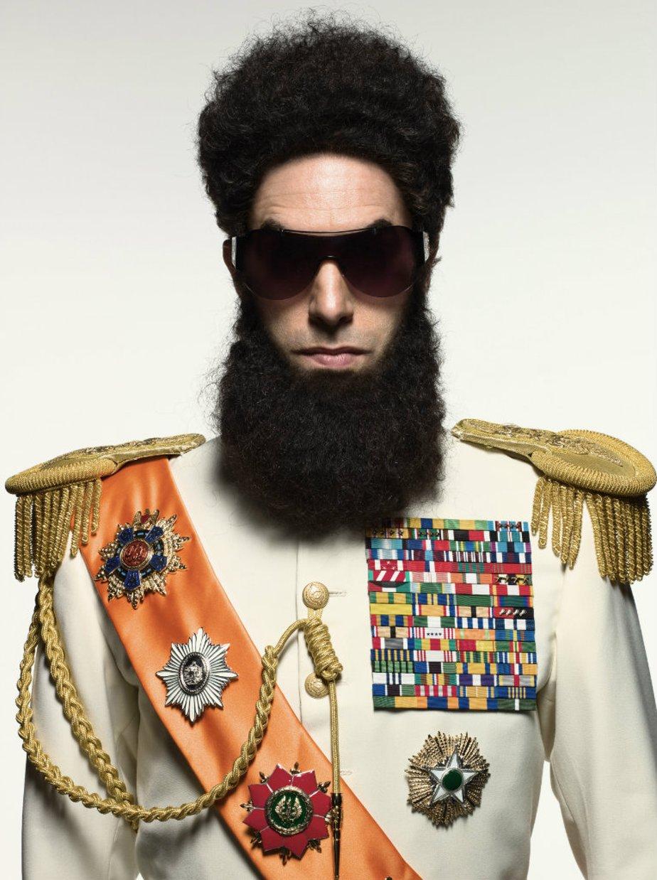 Диктатор — википедия. что такое диктатор