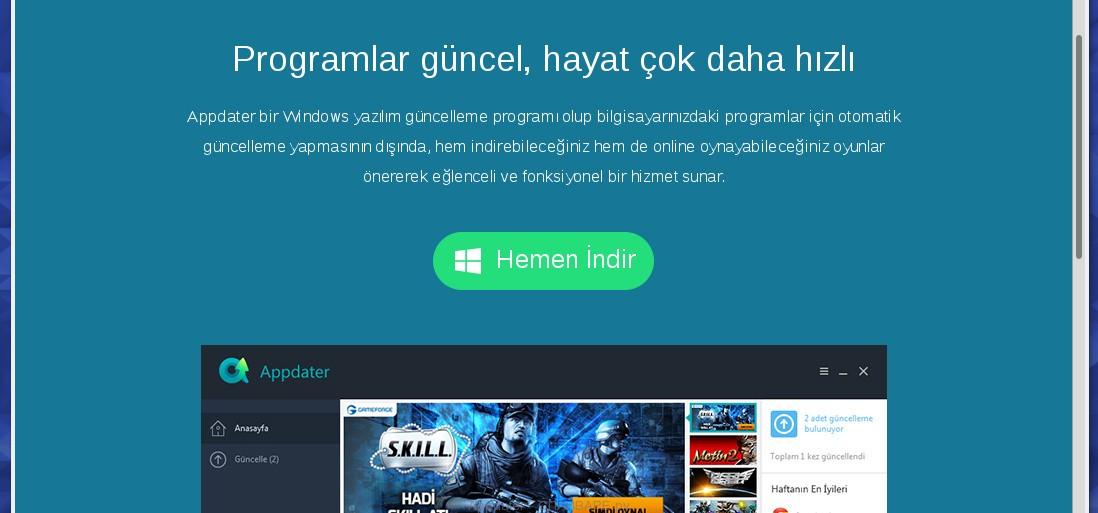 Апдейт (update): что это такое, обновление поисковой системы и сайта
