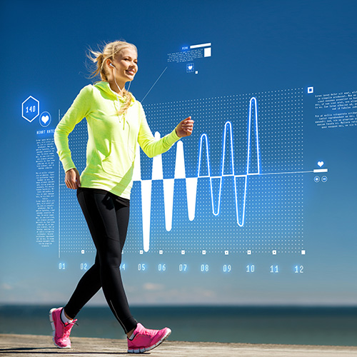 Спортивная ходьба — википедия. что такое спортивная ходьба
