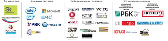 Транснациональная компания