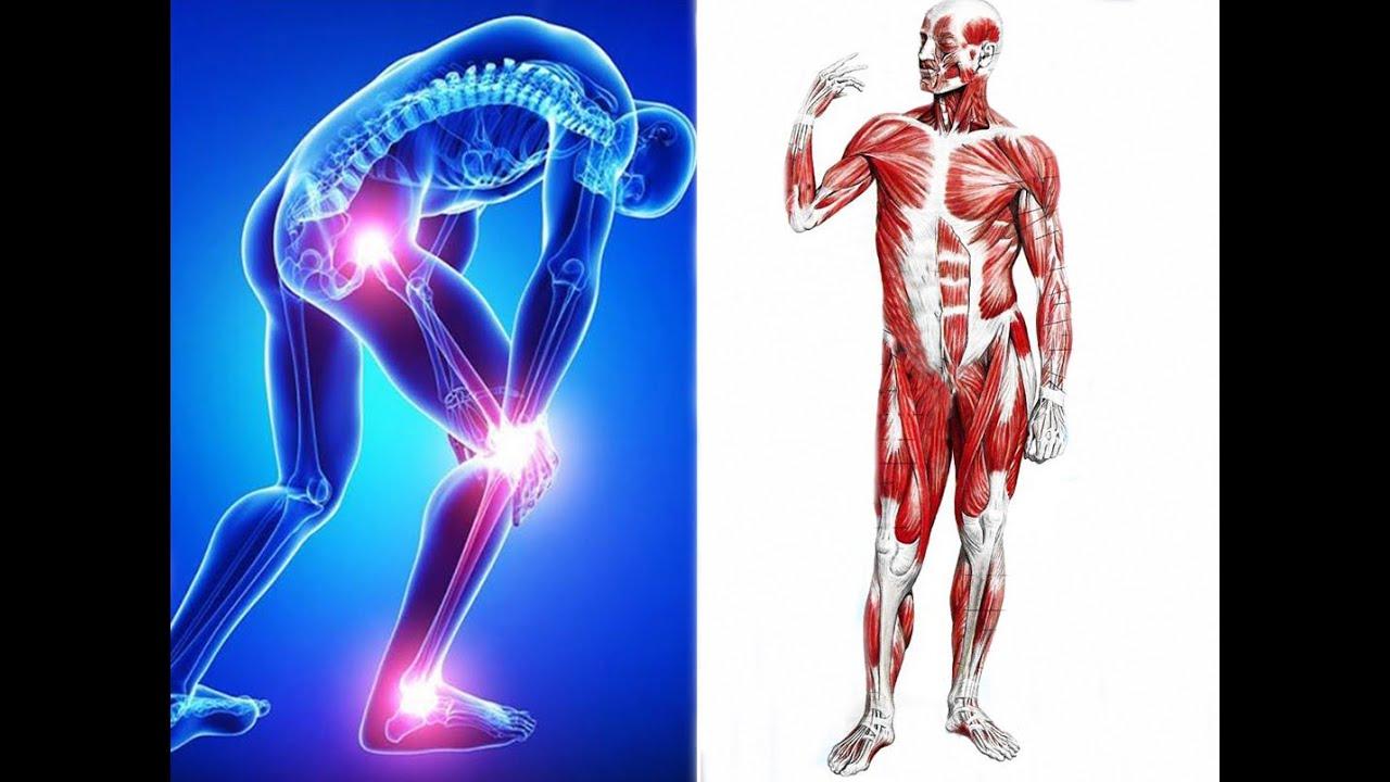 Судороги — причины и лечение