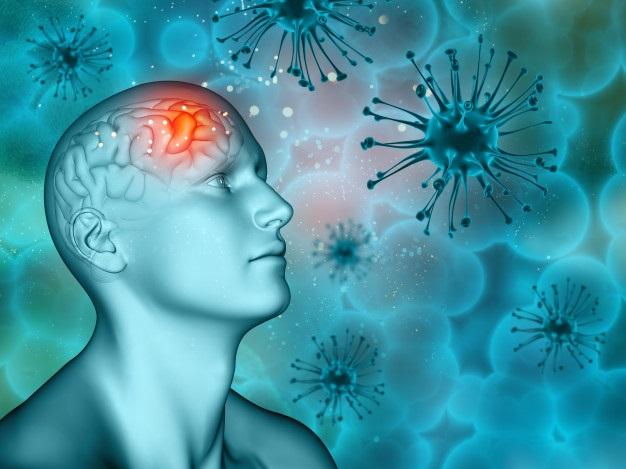 Регрессивный гипноз — объясняем коротко и доступно