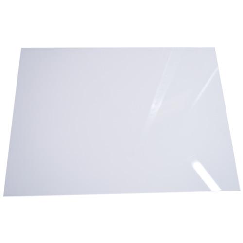 Зеркальный полистирол: листовое золото, серебро и другие виды зеркального полистирола. чем резать потолочную плитку на пол 2000х1000х1 мм и других размеров? резка лазером