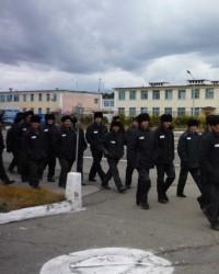 Виды исправительных учреждений – что такое «тюрьма» и «зона»