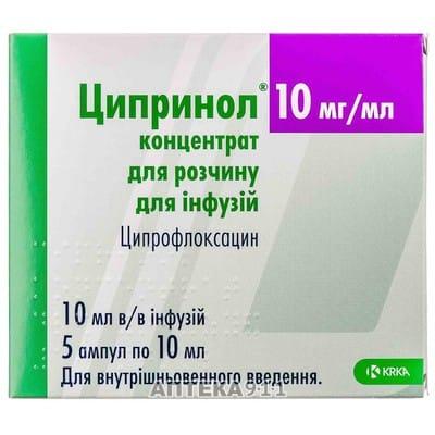 """""""силденафил-с3"""" (""""северная звезда""""): описание препарата, показания к применению, инструкция, побочные действия, производитель, отзывы - druggist.ru"""