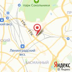 Инженерные службы административных округов (гу ис ао) города москвы - электронная москва
