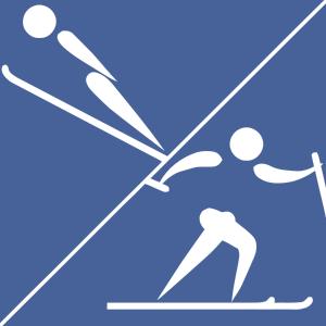 Малый словарь горных лыж