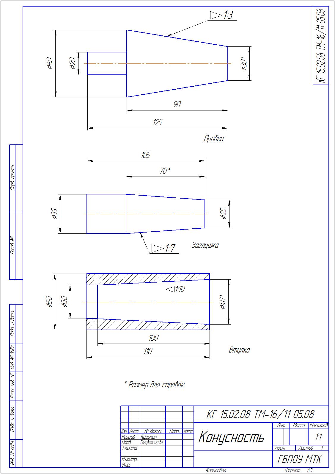 Подготовка школьников к егэ (справочник по математике - стереометрия - конусы. усеченные конусы. объем, площадь боковой поверхности, площадь полной поверхности конуса и усеченного конуса)