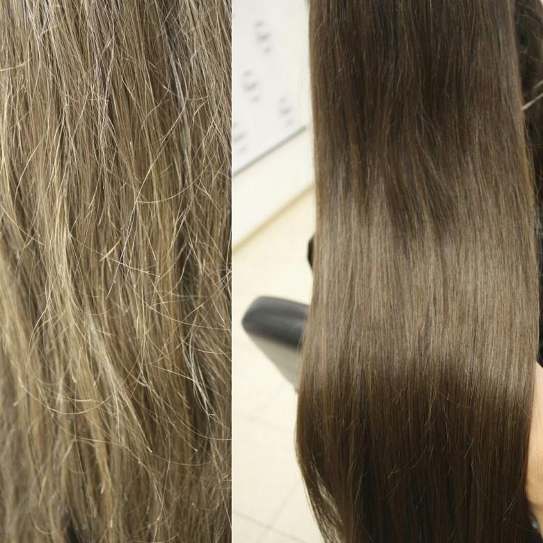 Полировка волос: что это такое, зачем нужна, фото и как провести правильно процедуру по удалению секущихся кончиков волос по всей длине локонов?