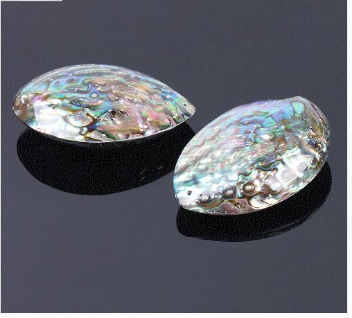 Перламутр: свойства камня, фото, кому подходит по знаку зодиака