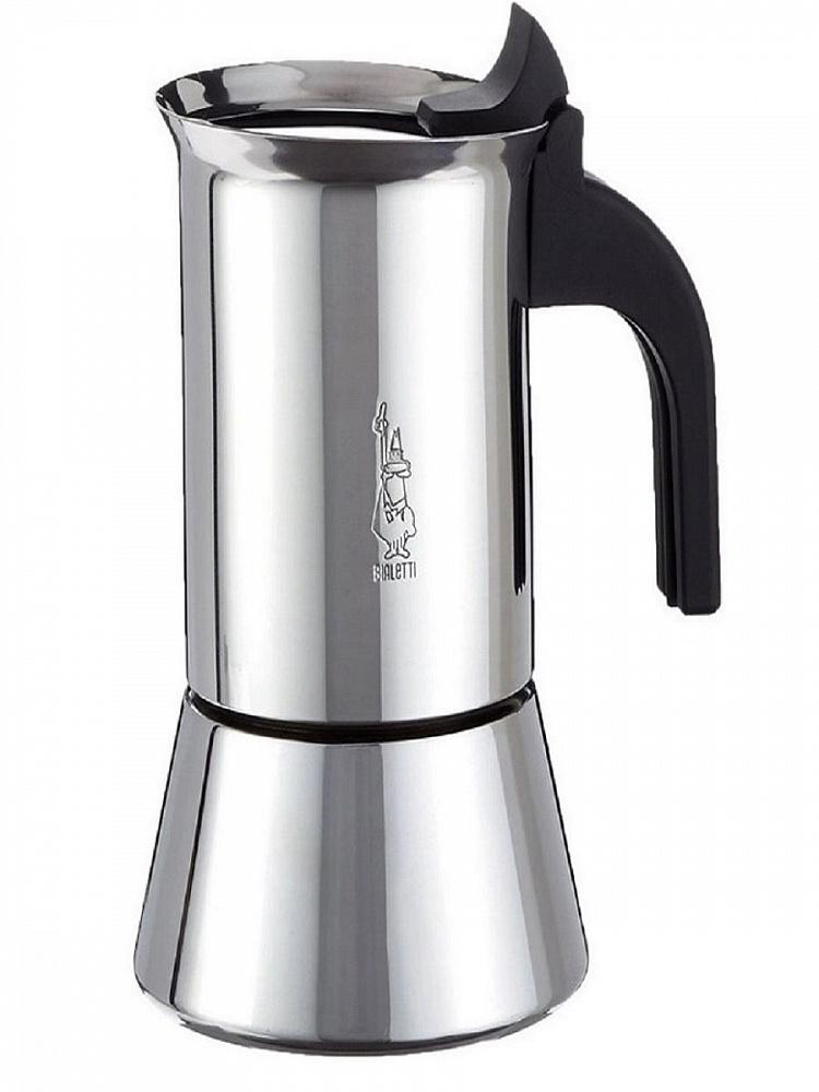 Топ-5 лучших гейзерных кофеварок