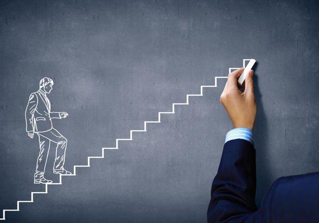 Саморазвитие и самосовершенствование, с чего начать
