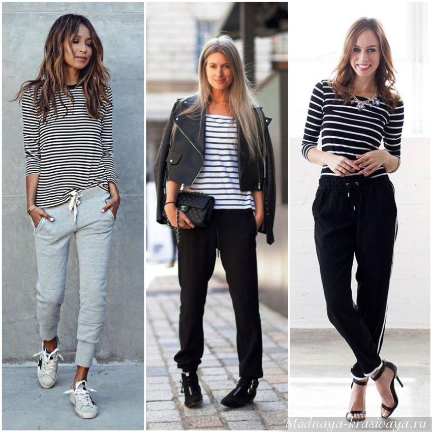 Мужские брюки-джоггеры (56 фото): классические, с карманами, черные или камуфляжные