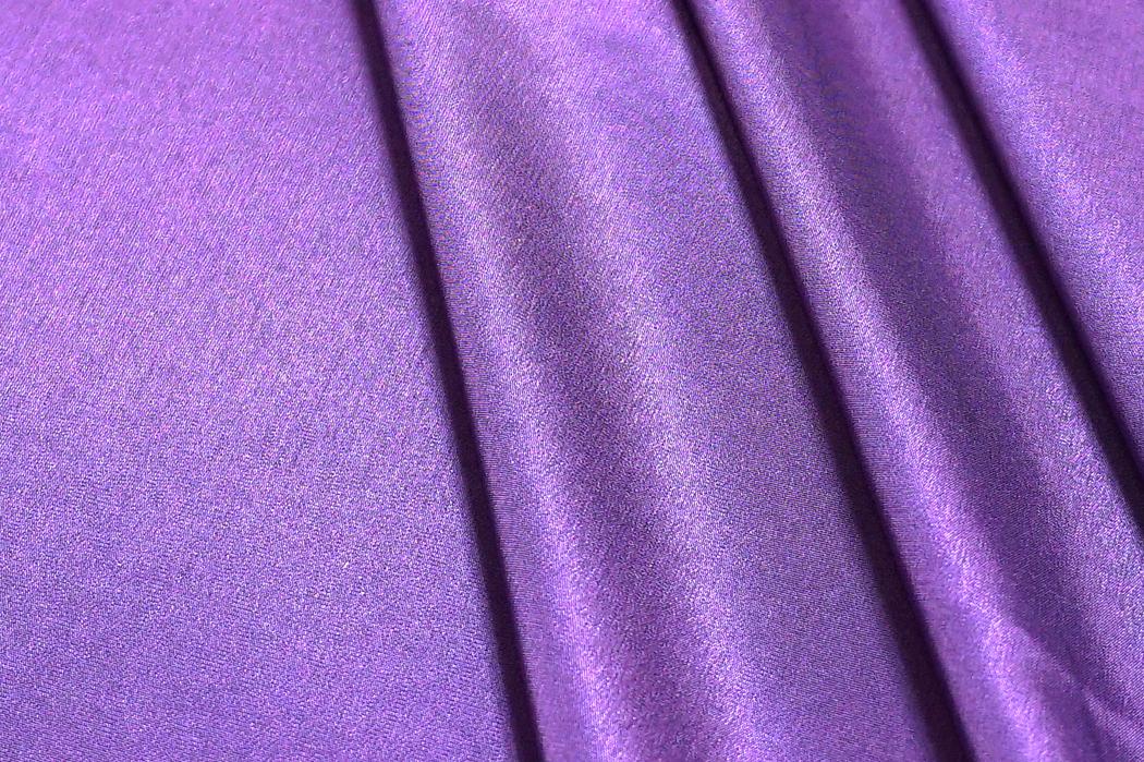 Материал спандекс: виды ткани и ее свойства, описание и характеристика, уход и отзывы о материале