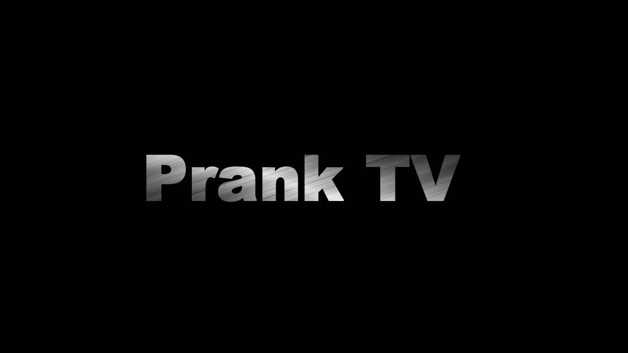 Пранк — википедия с видео // wiki 2