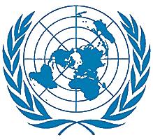 Женевские конвенции