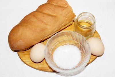 Что такое тюря еда. тюря — это что за блюдо, и как ее готовить? рецепты тюри на квасе и молоке. что представляет собой тюря как блюдо