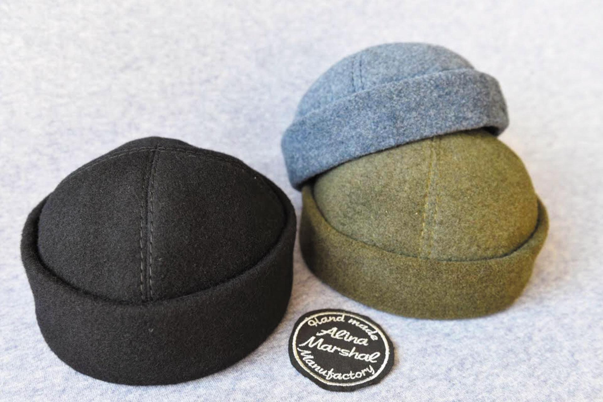 Какими бывают мужские кепки: виды, расцветки, брутальные сеты с кепками