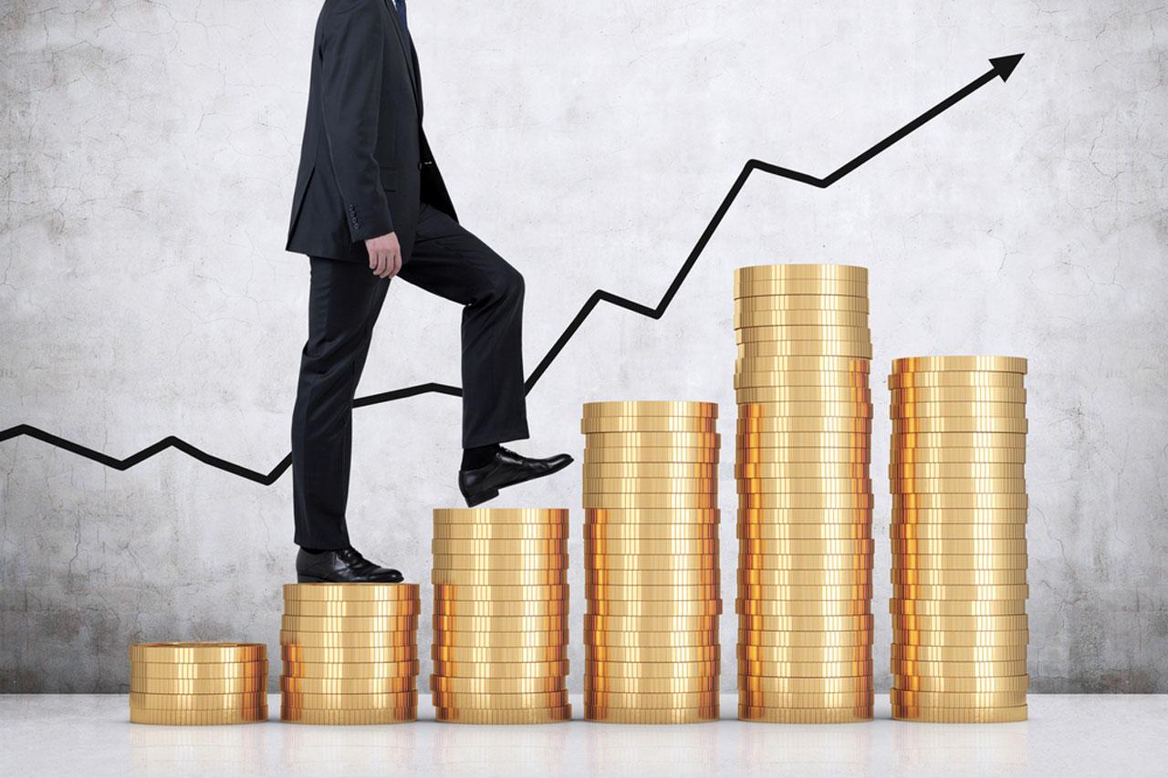 Что такое прибыль предприятия и как её рассчитать