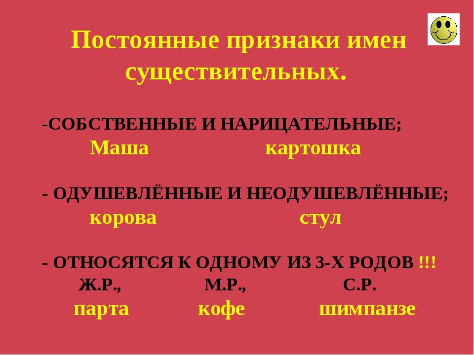 Собственные и нарицательные имена существительные: примеры. нарицательное существительное - это... :: syl.ru