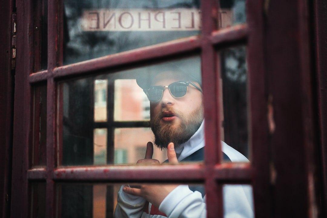Кто такой павел аксёнов akstar, его биография - poleznie-saiti.ru