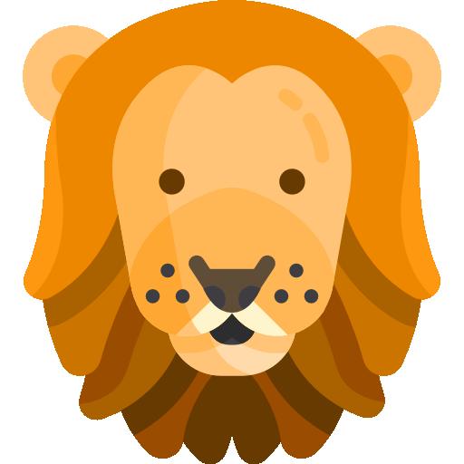 Характер знака зодиака лев