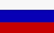 Суверенитет — википедия с видео // wiki 2