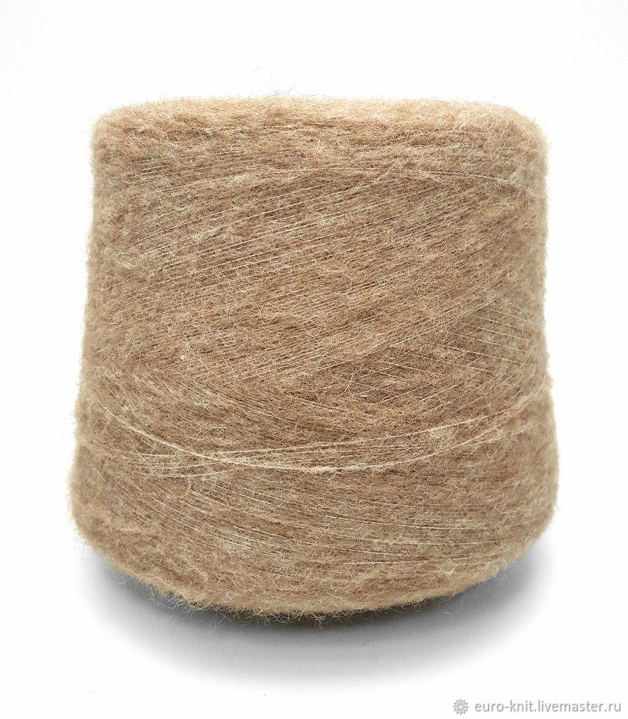 Альпака: что за ткань, виды и свойства, преимущества и недостатки
